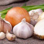 5 Alimentos que Previnem Câncer para Incluir em sua Dieta