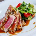 15 Receitas de Almoço Rápido, Fácil e Light