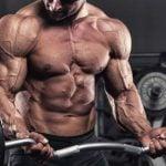 Os Pesos Maiores São Melhores para Construir Músculos Mesmo?