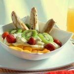 4 Frutas que Você Não Deveria Comer no Café da Manhã