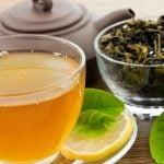 Chá para Enjoo - 5 Melhores, Como Fazer e Dicas