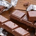 Chocolate Faz Mal Para Gastrite?