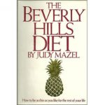 Dieta de Beverly Hills - Como Funciona, Cardápio e Dicas