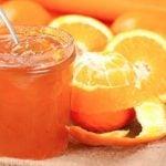 6 Receitas de Geléia de Laranja Fit, Light e Diet