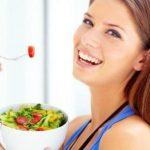 Comer Salada Diariamente Mantém o Cérebro 11 Anos Mais Jovem