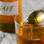 Néctar de Agave - Benefícios ou Malefícios para a Saúde?