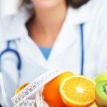 Dieta de Nutricionista para Emagrecer Rápido