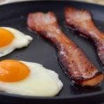 Dietas com Alto Colesterol Podem Acelerar 100 Vezes o Crescimento Tumoral