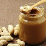 8 Benefícios da Pasta de Amendoim - Para Que Serve e Dicas