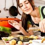 4 Erros na Cozinha que Fazem Você Ganhar Peso