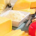 Queijo Prato ou Mussarela - O Que é Melhor para Dieta?
