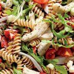 15 Receitas de Jantar Fitness