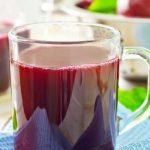 8 Benefícios do Suco de Ameixa - Como Fazer, Receitas e Dicas