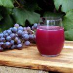 7 Benefícios do Suco de Uva - Para Que Serve e Propriedades
