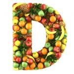 Quais Alimentos Têm Vitamina D?