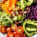 Dieta Crudívora para Emagrecer e Saúde - Como Funciona, Cardápio e Dicas