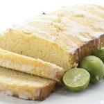 7 Receitas de Bolo de Limão Low Carb