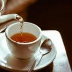 Chá para Pedra nos Rins Funciona? Tipos e Cuidados
