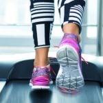 5 Erros que Quem Faz Esteira para Emagrecer Pode Estar Cometendo