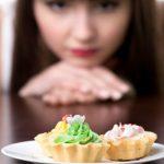 Como Comer Doce de Forma Mais Saudável Se Você Não Consegue Viver Sem
