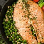 A Dieta Atlântica - Como Funciona, Cardápio e Dicas