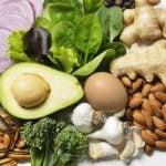Confira o Tipo de Dieta que Pode Diminuir Suas Chances de Sofrer Depressão
