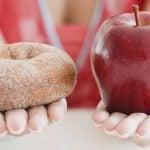 Dieta CICO - A Nova Dieta da Moda nas Redes Sociais