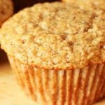 7 Receitas de Muffin de Banana Low Carb