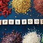 Conheça a Alimentação do Futuro: Os Superfoods de Algas e Microalgas