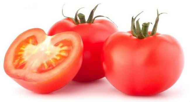 Tomate E Acido Urico E Bom Ou Ruim Mundoboaforma Com Br