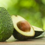 Abacate Faz Mal Para Gastrite?