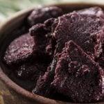 Açaí Faz Mal Para o Fígado?