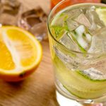 Água Tônica Faz Mal? É Refrigerante? O Que é e Para Que Serve