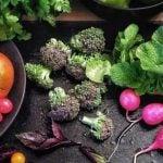 Alimentação Alcalina - O Que é, Benefícios, Alimentos e Dicas