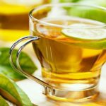 Chá Verde Aumenta a Pressão ou Baixa?