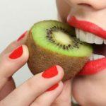 Alimentos Que Podem Ajudar a Ter uma Melhor Noite de Sono