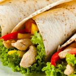10 Receitas de Comida Mexicana Light