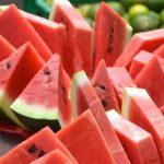 7 Alimentos Para Sua Dieta Que Quase Não Têm Calorias
