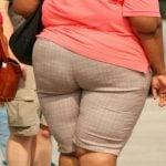 Obesidade Multiplica em 12 Vezes o Risco de Câncer em Mulheres