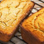 7 Receitas de Pão com Farinha de Coco