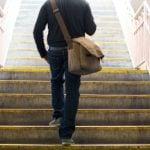 Uma Simples Mudança de Estilo de Vida que Pode Manter seu Cérebro Jovem