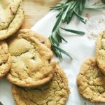 10 Receitas de Biscoito de Azeite