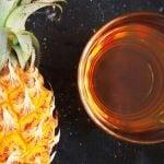 Chá de Abacaxi com Canela Emagrece? 3 Receitas e Dicas