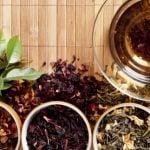 Chá para Pressão Alta - 5 Melhores, Como Fazer e Dicas