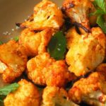 6 Receitas de Couve Flor à Milanesa Assada - Light e Deliciosa