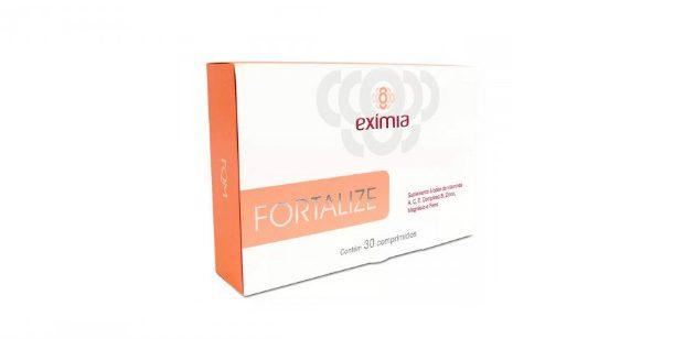 Eximia Fortalize