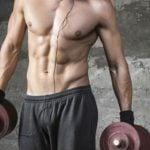 Como Evitar a Perda de Massa Muscular ao Tentar Emagrecer