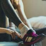 Pesquisa Lista os Maiores Segredos Para se Manter na Rotina de Exercícios