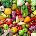 Esse É o Vegetal Menos Saudável que Você Pode Comer, Segundo Especialistas