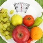 20 Alimentos Menos Calóricos para sua Dieta